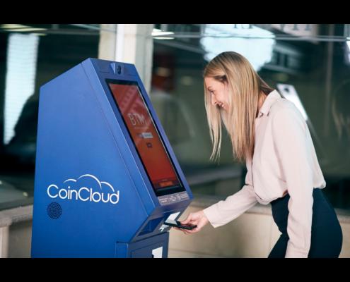 Status der Kryptowährungen bei digitalen Zahlungsmittel