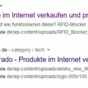 Domainverkauf firewallzantrale